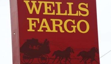 Democrats have called on Wells Fargo to be broken up amid a slew of scandals.