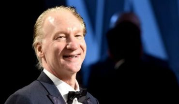 Bill Maher on Monday tweeted that those who complained Beto O