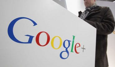 Google responds after Trump, Joint Chiefs chairman accuse tech giant of aiding Chinese military