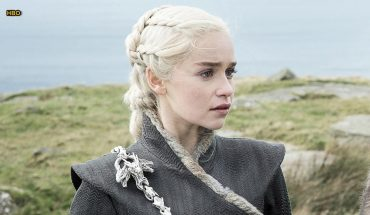 'Game of Thrones' Emilia Clarke reveals terrifying health battle: 'I nearly lost my mind and then my life'