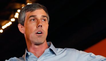 Beto's rocky rollout: O'Rourke drawing crowds and cash, but stumbles out of the gate