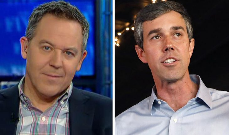 Gutfeld on Beto's apology | Fox News
