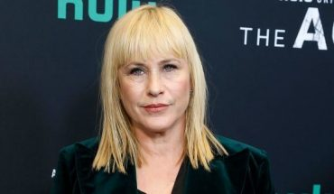 "Patricia Arquette spoke to Fox News about the college admission scandal while on the red carpet for her new Hulu series ""The Act."""