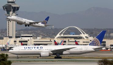 LAX travelers warned about possible measles exposure