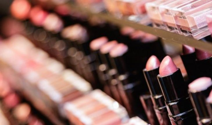 "The ""Toxic-Free Cosmetics Act"" targets products made with asbestos, lead, diethylhexyl phthalate, formaldehyde, mercury, carbon black and compounds known as PFAS among others."