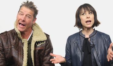 'Trading Spaces' stars Ty Pennington, Paige Davis recall the show's most horrifying room reveals