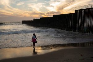 Rep. Andy Biggs: Border crisis -- Congress must provide funds to respond to the emergency, not perpetuate it