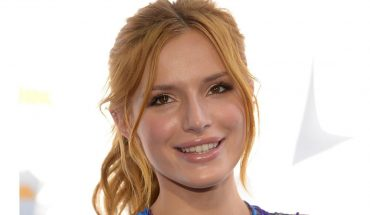 Bella Thorne reveals she never learned how to read or count, had to teach herself