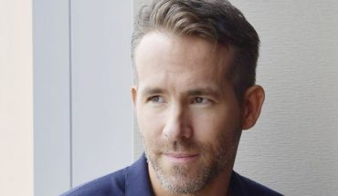 """Ryan Reynolds recently starred in the movie """"Detective Pikachu,"""" which was released last month. ( The Yomiuri Shimbun via AP Images )"""