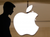Apple considers banning app after report claims it's riddled with prostitution