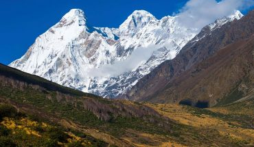 Bodies of 7 missing climbers on Himalayan mountain recovered, officials say