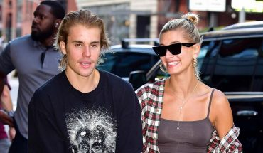 Justin Bieber shares pastor's message on overcoming fear
