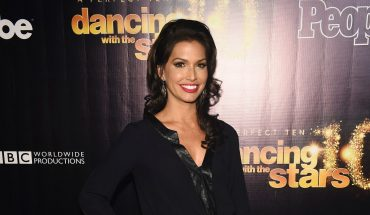 Reality star Melissa Rycroft's Dominican Republic illness being investigated by Nickelodeon resort