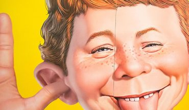 Mad magazine to largely stop publishing new content, end newsstand sales: reports
