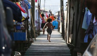 Papua New Guinea tribal violence leaves more than 20 dead, mostly women and children