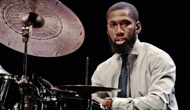 Pair facing manslaughter charges in death of Grammy-winning jazz drummer