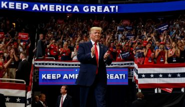 RNC rakes in a record $20.8M for June amid sky-high Q2 numbers