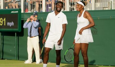 Venus Williams to play San Jose for second straight year