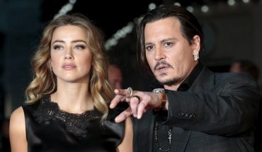 Amber Heard denies burning Johnny Depp with cigarette during fight