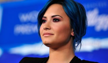 Demi Lovato reemerges on social media to support 'Bachelorette' Hannah Brown at finale: 'Jesus still loves us'