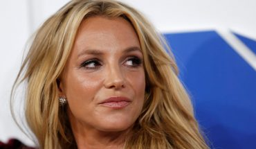 Britney Spears' business manager sues over #FreeBritney movement websites