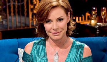 'Real Housewives' star Luann de Lesseps will not be joining Broadway's 'Chicago' after huge announcement