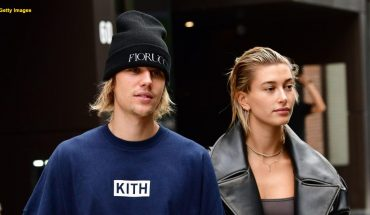 Justin Bieber posts sweet Instagram selfie with Hailey Baldwin: 'My lips get jealous of my arms'