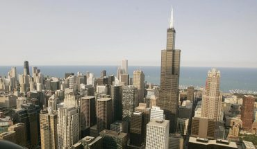 Chicago Fourth of July plan features 1,500 extra cops on duty