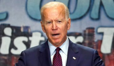 Biden reports $21.5M raised in 2nd quarter, trailing Buttigieg but topping Sanders