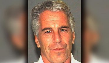 Authorities urge anyone who may have been victimized by Jeffrey Epstein to come forward