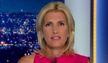 Ingraham: Pelosi has no one to blame but herself for AOC beef
