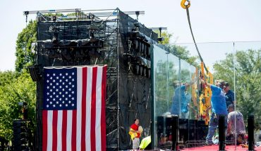 Walter Borneman: July 4th binds Americans together with precious memories