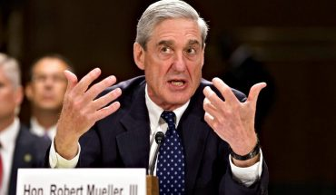 Alan Dershowitz: Mueller wrongly introduces dangerous concept of 'exoneration' in review of Trump actions
