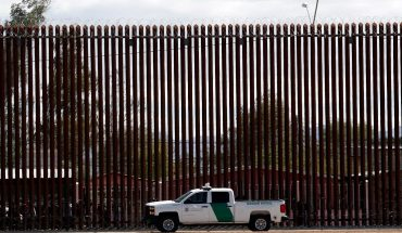 Democrats dub Supreme Court's border wall ruling 'regrettable' and 'nonsensical'