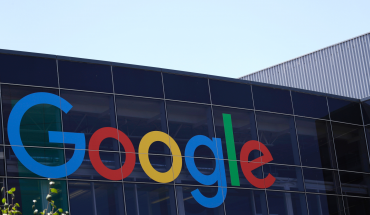Doxing defenses, games for retirees, breaking up with Google, and more: Tech Q&A