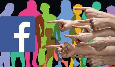 Civil rights activists slam Facebook's 'insufficient' attempts to tackle hate on its platform