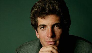 John F. Kennedy Jr. should not have flown the night he died, says pal: 'That is not easy for me to say'