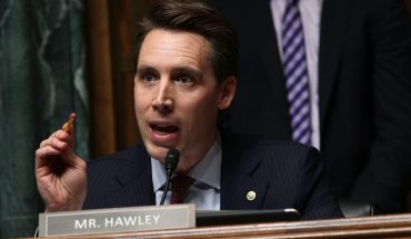 Big Tech 'censorship'? Republican lawmakers ask FTC to probe allegations of bias