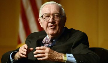 John Paul Stevens remembered as 'judge's judge,' with original approach to law