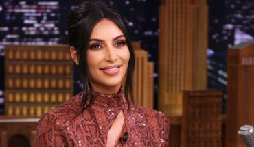 Kim Kardashian awarded millions in knockoff lawsuit