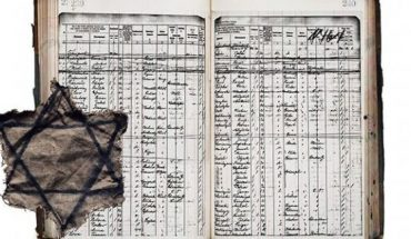 A new collection of Holocaust records will allow people to find the untold stories in their own family histories.