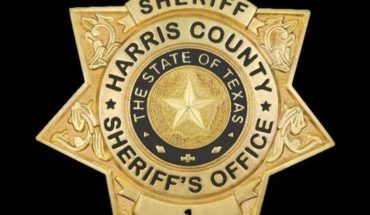 Texas deputy fatally shoots carjacking suspect who beat K-9 officer with pistol, reports say