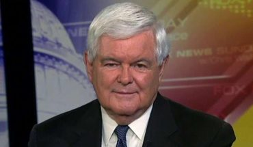 Newt Gingrich: Author Daniel Silva's smart take on struggles that exist in the shadows cast by great powers