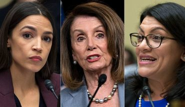 Pelosi says she has 'no regrets' about calling out four progressive freshman members: 'Not what I do'