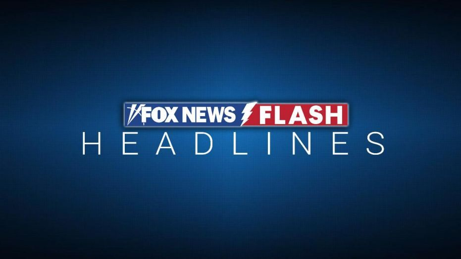 Fox News Flash top headlines for July 15