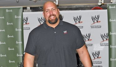 WWE Superstar Paul Wight to star in 'The Big Show Show' for Netflix