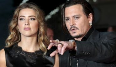 Amber Heard donated her $7 million divorce settlement from Johnny Depp to charities and children