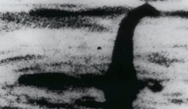 Loch Ness Monster search causes 'Storm Loch Ness' event to go viral