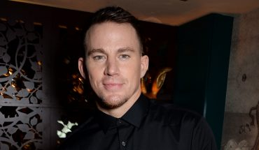 Channing Tatum talks about therapy and astrology in bizarre video
