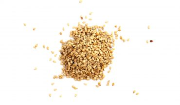 Sesame allergy affects more Americans than once thought, study finds